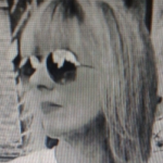 Profile picture of Sharon Wilkie-Jones